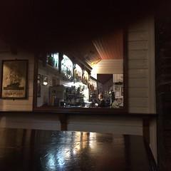 Furey's Bar (Plastik99) Tags: ireland pub iphone fureys