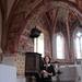 St John the Baptist Church_1438