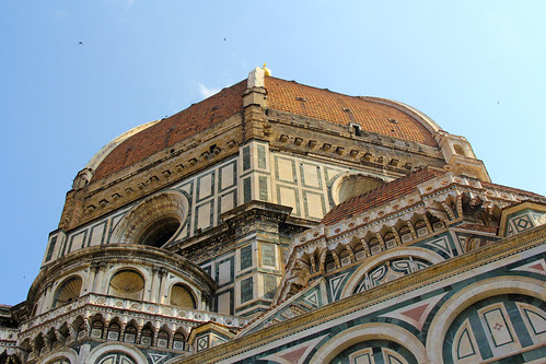 Florence-14