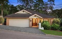 51 Cupania Crescent, Garden Suburb NSW