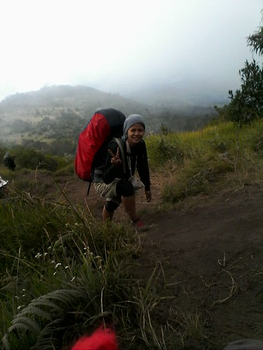 "Pengembaraan Sakuntala ank 26 Merbabu & Merapi 2014 • <a style=""font-size:0.8em;"" href=""http://www.flickr.com/photos/24767572@N00/27129781846/"" target=""_blank"">View on Flickr</a>"