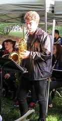 IMG_3779 (Rocklin High Music Boosters) Tags: animal creek blackberry farm band jazz sanctuary 2016