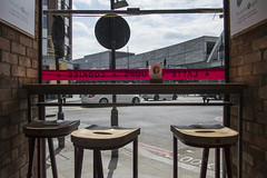 DSC_0033 copia (agnese_mari) Tags: sky cloud london coffee bar nikon latte bricklane londra cockies d3100