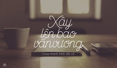 Xy Ln Bao Vn Vng Cha Thnh Hnh  V (Nghim c Mnh 198) Tags: desktop camera urban pen vintage paper notebook typography office desk designer laptop creative hipster storage retro smartphone hip typo typos buero coder freelancer cupofcoffee coworking freelanc usedlook neourban instagramm typovn