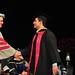 20160519_Graduation_1417