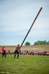 HG16-49 (Photography by Brian Lauer) Tags: illinois scottish games highland athletes heavy scots itasca lifting