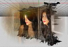 Portrait (Jocarlo) Tags: woman abstract art mujer women gente retrato ngc retratos adobe editing genius abstracto gentes nationalgeographic rostros afotando flickraward sharingart arttate montajesfotográficos crazygenius crazygeniuses blinkagain jocarlo flickrstruereflection1 clickofart soulocreativity1 flickrclickx adilmehmood