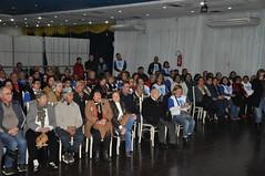 Eleies_Prado (6) (gremiogeraldosantana) Tags: vitria eleies chapa1 geraldosantana gsegs izolanpresidente