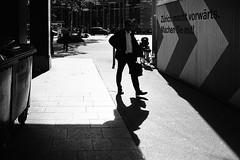Zrich macht vorwrts (gato-gato-gato) Tags: street leica bw white black classic film blanco monochrome analog 35mm person schweiz switzerland flickr noir suisse strasse zurich negro streetphotography pedestrian rangefinder human streetphoto manual monochrom zrich svizzera weiss zuerich blanc ilford m6 manualfocus analogphotography schwarz ch wetzlar onthestreets passant mensch sviss leicam6 zwitserland isvire zurigo filmphotography streetphotographer homedeveloped fussgnger manualmode zueri strase filmisnotdead streetpic messsucher manuellerfokus gatogatogato fusgnger leicasummiluxm35mmf14 gatogatogatoch wwwgatogatogatoch streettogs believeinfilm tobiasgaulkech