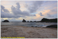 PPD_5273 (duport.patrick) Tags: ocean sea cloud clouds outdoor pointe nuage extrieur guadeloupe gwada gwadloup