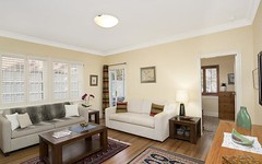 4/26 Cooper Street, Double Bay NSW