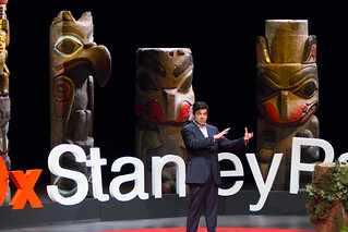 TEDxStanleyPark 2016-2940