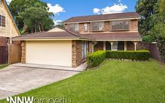 7 Biara Close, Marsfield NSW
