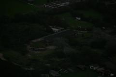ZA4S2153 (Studio360nl) Tags: wijkaanzee