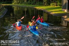 WS20160624_2841 (Walther Siksma) Tags: nederland gelderland putten nld puttensesportmarathon2016 walthersiksmafotografie gelderlandsportmarathon