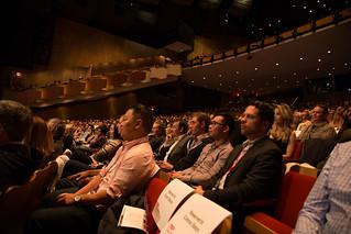 TEDxStanleyPark 2016-7172