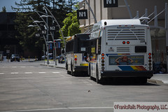 Southbound Routes (fchrist2) Tags: ambulance ems police firefighter pierce orion southernpacific asti cloverdale amtrak franksrailsphotographyllc caltrain amtk jpbx up cdtx coast sub peninsula union pacific california autoracks long exposures time lapses vta railroad new flyer gillig rapid routes trains busses rails smart sonomamarin area rail transit dmu nippon sharyo chp sonomacountysheriff californiahighwaypatrol goldengatetransit northwesternpacificrailroad nwp nwprr ksfo sanfranciscointernationalairport boeing airbus embraer canadair unitedairlines americanairlines britishairlines luftansa klm uae corvette c2 southwestairlines