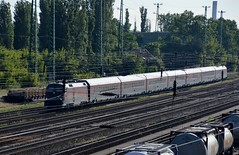 2016_Ferencvros_2121 (emzepe) Tags: railroad station yard train tren hungary budapest engine eisenbahn railway zug bahnhof loco class series locomotive bahn railyard ungarn classification 2016 lokomotiv hongrie nyr jnius vonat plyaudvar vast ferencvros ferencvrosi mozdony sorozat lloms vastlloms sorozat plyaszm