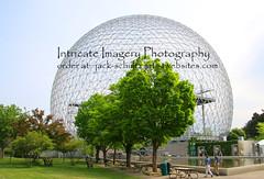 Biosphere 6586 (intricate_imagery-Jack F Schultz) Tags: canada montreal biosphere parcjeandrapeau atlanticprovinces montrealbiosphere sainthelensisland 1967worldsfair jackschultzphotography intricateimageryphotography