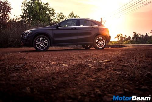 Mercedes-GLA-Long-Term-Review-21