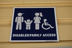 """Disabled acc Disab acc 1 • <a style=""""font-size:0.8em;"""" href=""""http://www.flickr.com/photos/144333975@N07/27440431410/"""" target=""""_blank"""">View on Flickr</a>"""