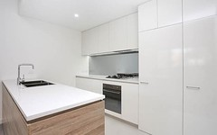 102/10 Waterview Dr, Lane Cove NSW