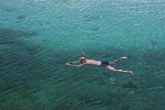 Minorque (13) (Miarno) Tags: mer nature vacances soleil eau sable biosphere espagne plage menorca balares minorque