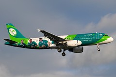 EI-DEO (LIAM J McMANUS) Tags: man manchester sebastian airbus shamrock ein aerlingus ei a320 320 stsebastian airbusa320 egcc irfu eideo irishrugbyfootballunion officialairlineoftheirishrugbyteam