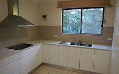 4/62 Great Western Hwy, Parramatta NSW
