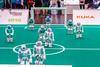 RoboCup 2016 (heiko_leipzig) Tags: cup football leipzig robo roboter robocup fusball