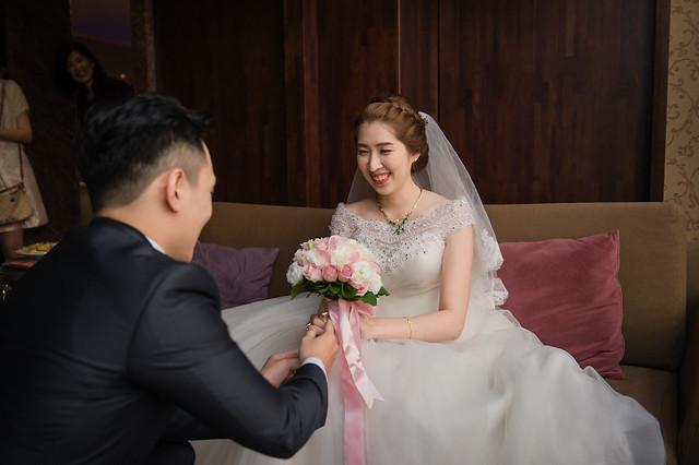 台北婚攝, 和璞飯店, 和璞飯店婚宴, 和璞飯店婚攝, 婚禮攝影, 婚攝, 婚攝守恆, 婚攝推薦-64