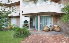 2/91-95 John Whiteway Drive, Gosford NSW
