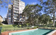 42C/14 Wolseley Street, Drummoyne NSW