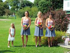 P8158947 (Darryl Kenyon) Tags: wedding mike michael amy weeks