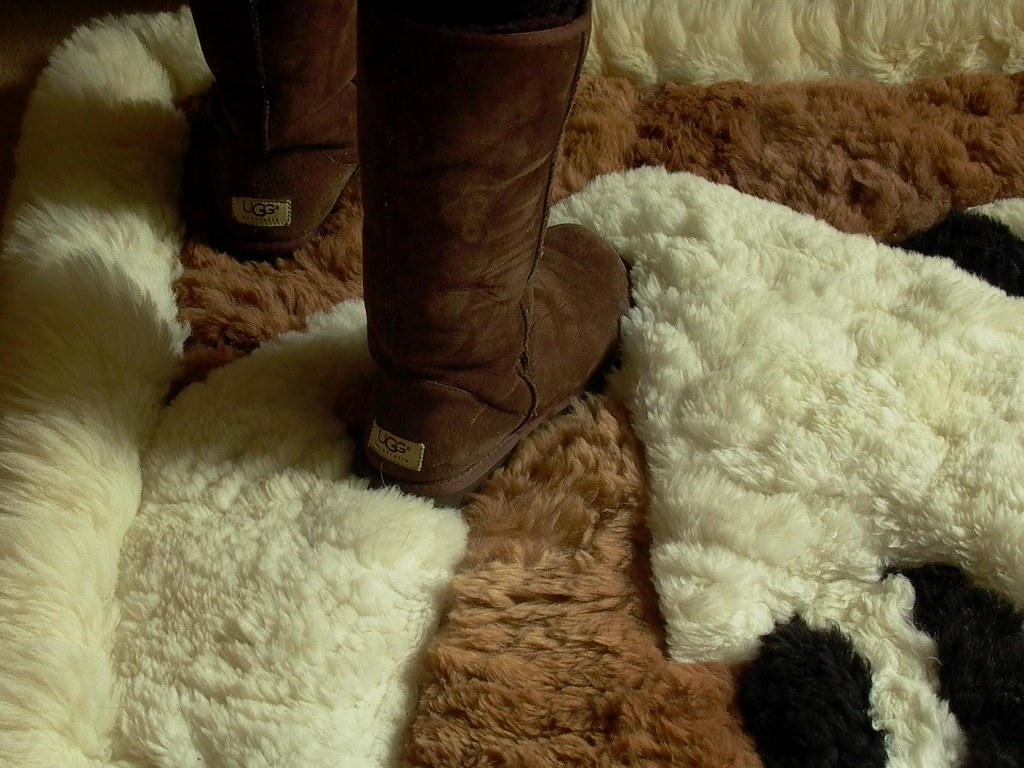 The World S Best Photos Of Boots And Uggs Flickr Hive Mind