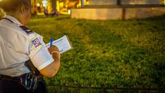 2016.06.13 From DC to Orlando Vigils 06141