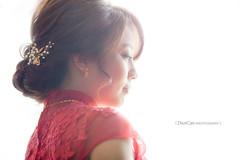 0528_005 (duncan_imageo) Tags: duncan 婚攝 婚禮紀錄 自助婚紗 海外婚紗 平面攝影 台北婚攝推薦 戶外婚禮 文定 迎娶 婚宴