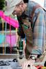 2016 Fremont Solstice Workshops (Dennis Valente) Tags: seattle usa art washington fremont parade workshop pnw fac drill powerhouse summersolstice powertool handyman 2016 fremontsummersolsticeparade fremontartscouncil 5dsr