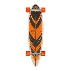 Stella Blunt Nose Fe (longboardsusa) Tags: stella usa nose skate fe skateboards blunt longboards longboarding