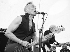 The Membranes (SteveWhitePhotos) Tags: johnrobb membranes willowman themembranes willowmanfestival willowmanfestival2016 willowman2016