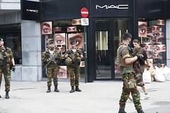 winners (ludo.coenen5) Tags: brussels belgium militaire leger arme veiligheid militair scurit