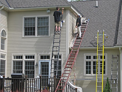 House Painter Sydney (mycpainting) Tags: sydney painters