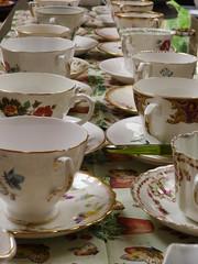 cups (NIKKI O BRIEN) Tags: china ireland dublin colour coffee tea panasonic cups lx5