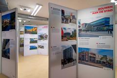 _DSC4767 (durr-architect) Tags: art heritage buildings landscape icons places future monuments almere