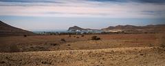 Playa de Los Genoveses (JC Padial) Tags: beach landscape playa paisaje almeria genoveses