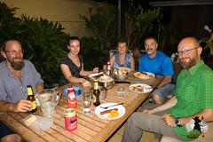 20160328-2ADU-009 Werner, Claudia, Deb, Steve, Ich