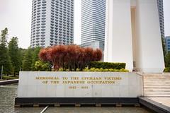 Singapore 2015 (jo.sau) Tags: city urban architecture modern singapore asia