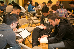 2016.06.10 TFN-03 (Gracepoint Seattle) Tags: opbryankai a2f uw seattle spring2016 spring 2016 classof2019 wedgewood bible reading biblestudy