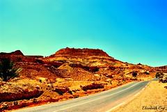 Djerba 2010 140 (Elisabeth Gaj) Tags: travel landscape tunisia afryka elisabethgaj djerba2010