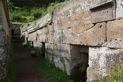 Necropoli di Orvieto_03
